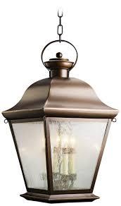 Best PorchOutdoor Lighting Images On Pinterest - Hanging exterior lights