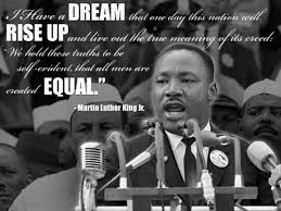 Black History Month: Quotes | Martin Luther King Jr. | photoMojo ...