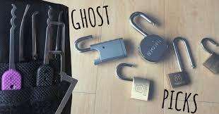 The Guide to Bobby Pin Lock Picking Art of Lock Picking