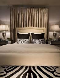 zebra print bedroom furniture. bedroom large ideas for girls blue zebra linoleum picture frames desk lamps nickel coaster print furniture