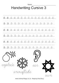Practice Writing Letters Cursive Template Ideas Practice Writing Letters Template For
