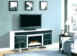 electric fireplace tv stand white electric fireplace stand electric fireplace for realistic pics of fireplace electric