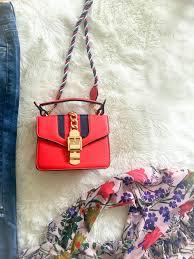 gucci inspired. capri gucci inspired bag i