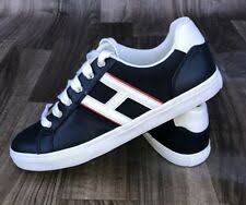 Tommy Hilfiger Shoes Size Chart Europe Tommy Hilfiger Euro Size 42 Shoes For Men For Sale Ebay