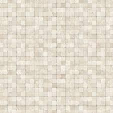 ceramic tiles texture. Ceramic Tiles Textured Wallpaper Texture S