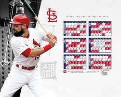 2018 schedule carpenter