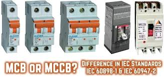 single phase & three phase wiring diagrams Mcb Wiring Diagram Pdf difference between mcb & mccb according to iec standards mcb wiring diagram pdf
