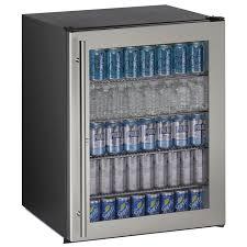 transcendent under counter fridge glass door under counter fridge glass door sliding glass doors