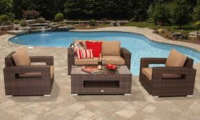 lazy boy outdoor furniture replacement cushions beautiful sunbrella patio furniture sunbrella outdoor furniture australia