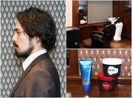 髪のプロに学べ簡単スタイリングジェルワックスの使い方とコツ Cheer
