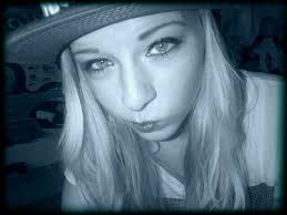Antonia Fritz (@Antonia4_20) | Twitter