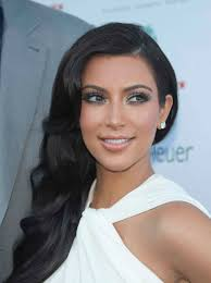 wedding makeup tutorial kim kardashian you 7250907 ejobnet info