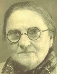 Elsie Vernon Snow Woodard (1872-1947) - Find A Grave Memorial