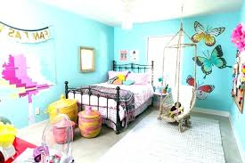 girly bedroom ideas girly bedroom decorating ideas seventeen bedroom ideas girly rooms bedroom decorating cute girly girly bedroom ideas