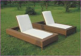 amazon outdoor furniture set amazon patio furniture covers