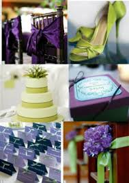 Purple and green wedding colors Color Combination Purple Green Wedding Ideas Green Purple Wedding Theme Purple And Green Cocktail Party Theme Smartvaforucom Purple Green Wedding Ideas Green Purple Wedding Theme Purple And