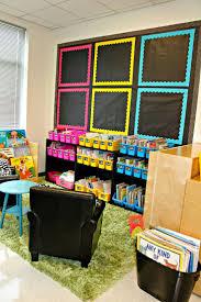 Classroom Tour 2014-2015. Art Classroom DecorClassroom IdeasClassroom  InspirationClassroom DesignReading Corner ...