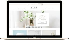 doterra websites affordable website design keren herrera