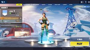Reaching tier 39 gave you the rights to carbon, and the satisfaction of adding yet another glider to your locker. Fortnite Teen Hackers Earning Thousands Of Pounds A Week Bbc News