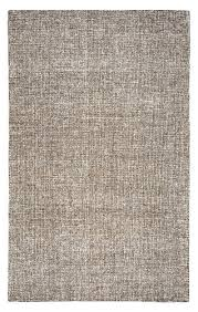 rizzy home brindleton brown area rug 10 x 14