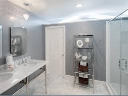 gray bathroom designs. Full Size Of Bathroom Ideas: Masterroom Ideas Grey And Whiteblack White Bedroom Tile Graygray Remodeling Gray Designs S