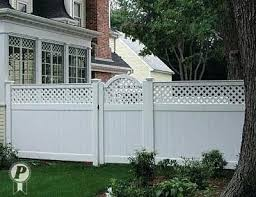 Vinyl fence gate hardware Aluminum White Vinyl Fence Gate White Vinyl Fences With Gate Match The Arched Top Gate Creates Dramatic Impact To The Entrance White Vinyl Fence Gate Hardware Animalsfocusinfo White Vinyl Fence Gate White Vinyl Fences With Gate Match The