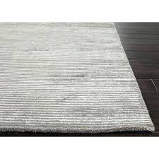 outdoor rug target outdoor rugs under medium size of living area rugs under rugs target big outdoor rug target