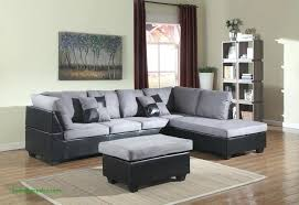 Sectional Couch Under 400 Cheap Sofas Concept Gray Two  Piece No Small   Couches S92