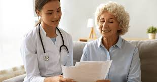 Top 10 Medicare Supplement Plans for 2020