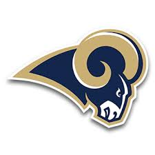Los Angeles Rams | Bleacher Report | Latest News, Scores, Stats and ...