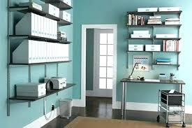 office wall shelving units. Home Office Storage Units Wall Shelving