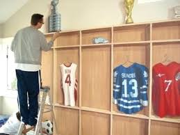 Sports Lockers For Bedroom Locker Room Bedroom Kids Room Lockers Kids Room Lockers  Bedroom Murals Painting . Sports Lockers For Bedroom ...