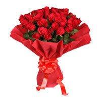 send flowers to kerala