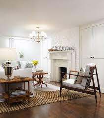 furniture for basement. Bright Basement Furniture For