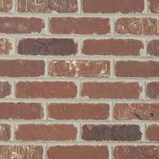 Small Picture 29 best Brick Vener images on Pinterest Bricks Stone veneer and