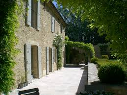 france country farm house google search new house pinterest