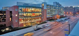 drexel university overview com drexel university