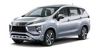 2018 mitsubishi usa. perfect 2018 as we noted when teaser images surfaced last week the expander is inspired  by yearu0027s xm concept and looks a lot like stretched version of  intended 2018 mitsubishi usa 0