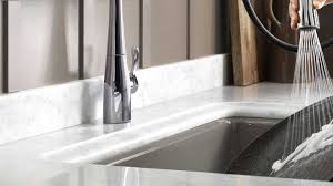 10 Best Kitchen Faucets Lead Free Or Pull Down Fancy Look Aw2k