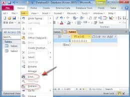 What Is Microsoft Access 10 Powerful Features Of Microsoft Access You Must Explore