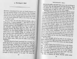 beowulf pitfight michael morpurgo versus rosemary sutcliff m  monpurgo 004