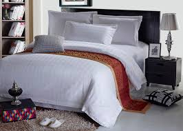 luxury hotel style collection king comforter sets twin full queen king size