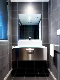 high end bathroom tile designs rooms