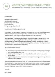 cabin crew cover letter flight attendant cover letter sample free download