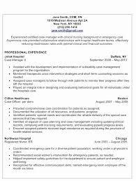 Case Manager Resume Impressive Sample Resume For Case Manager Position Impressive Resume Case