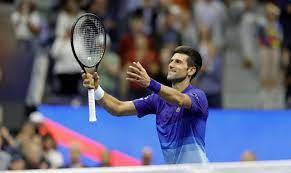 Nach Tsitsipas' langen Sitzungen: Djokovic fordert Pipi-Pausen Limit -  Sport-Mix - Bild.de