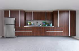 cabinets phoenix. laundry room cabinets; coco garage cabinets phoenix o