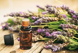<b>Aromatherapy</b>: Do <b>Essential Oils</b> Really Work? | Johns Hopkins ...