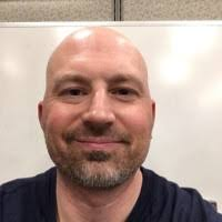 Jon Johnson - Principal Automation Engineer - ESCO Automation an ESCO Group  Company   LinkedIn