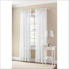 marvelous kitchen curtains 30 inch length decor with kitchen 30 inch tier curtains kmart kitchen curtains